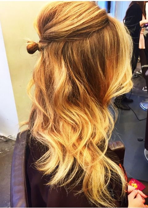 What Hair Extensions Are Really Like Hair Extension Tips