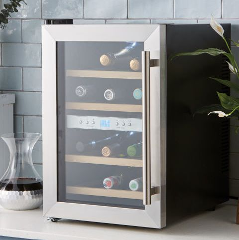 Aldi wine cooler