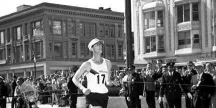 Amby Winning Boston Slider