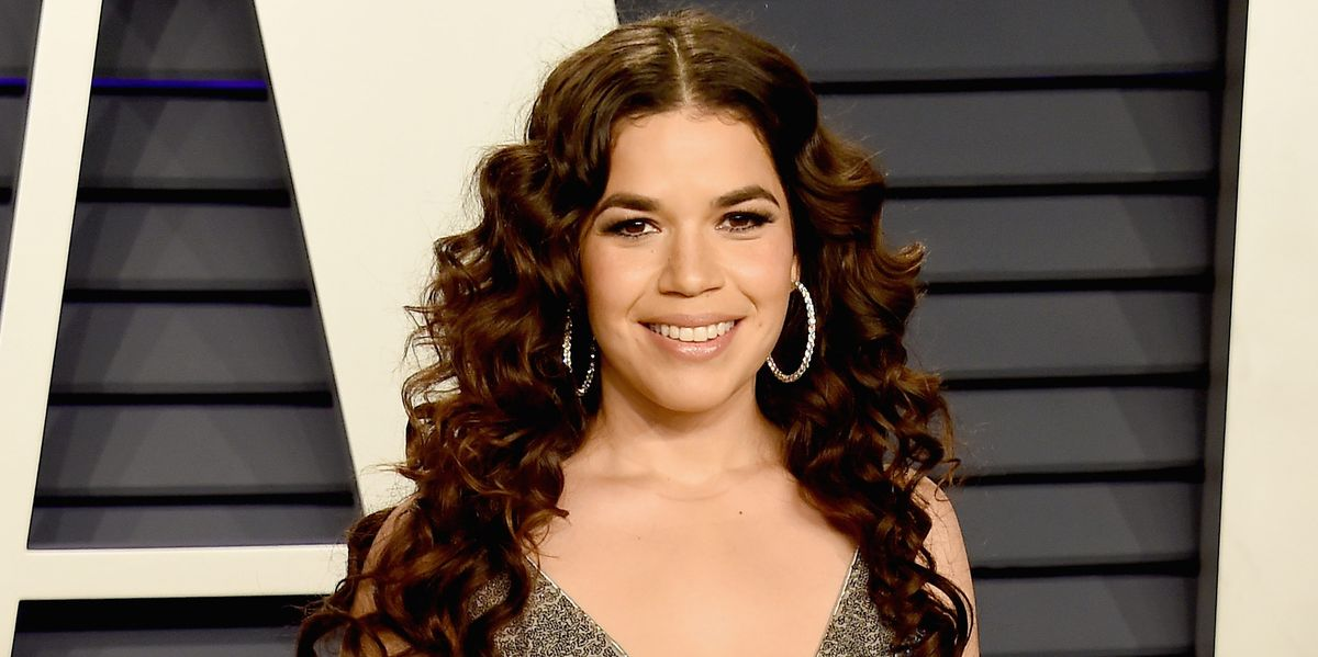 Superstore's America Ferrera joins Justice League's Jared Leto for new show