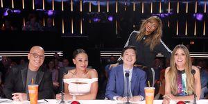 america's got talent guest judges