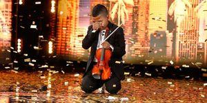 americas-got-talent-gepeste-tyler-viool