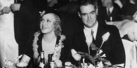 Howard Hughes Affair With Ginger Rogers Hollywood Producer Director Howard Hughes Love Life