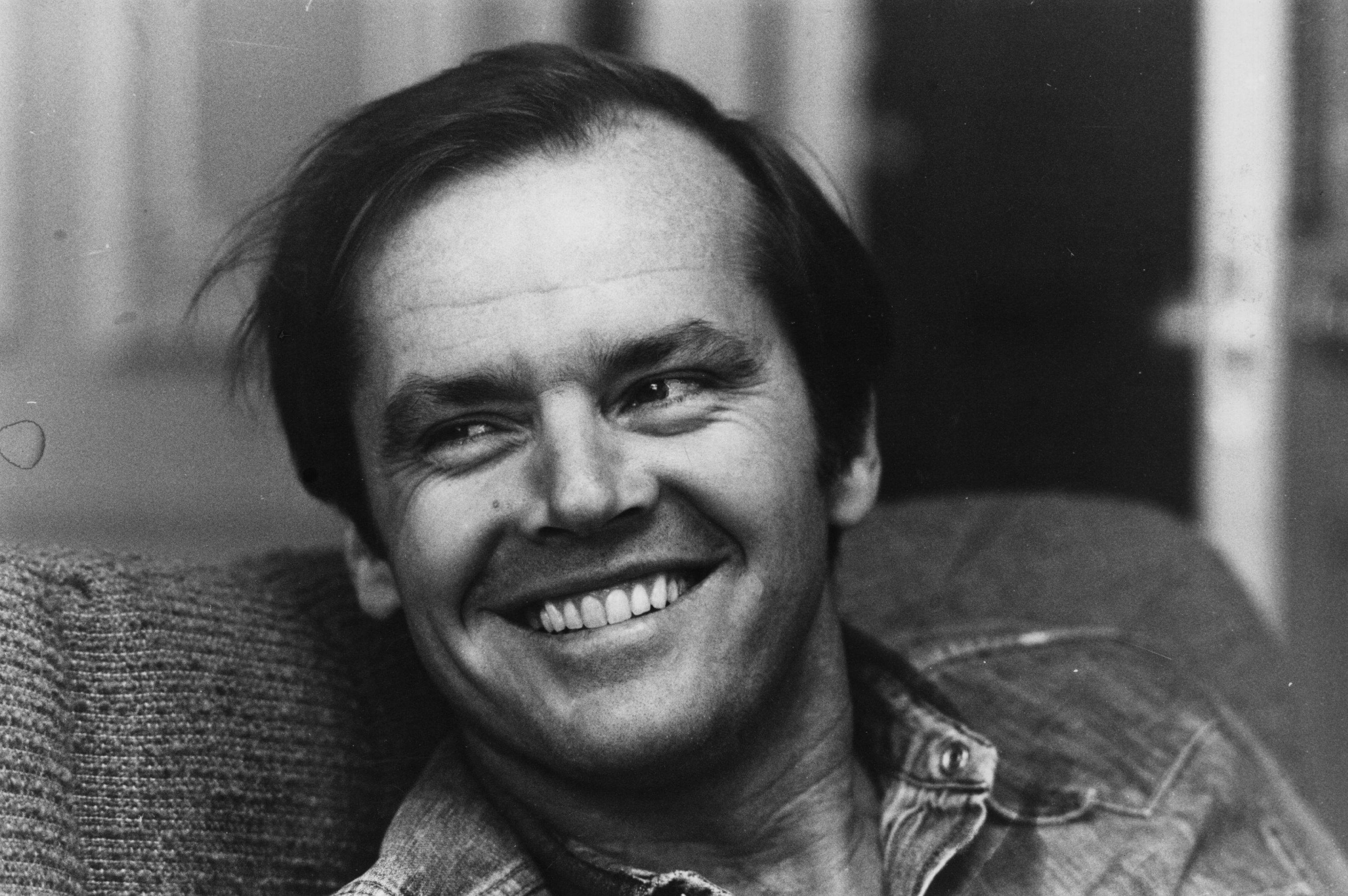 Jack Nicholson S Life In Photos Pictures Of Jack Nicholson To connect with raymond, sign up for facebook today. pictures of jack nicholson