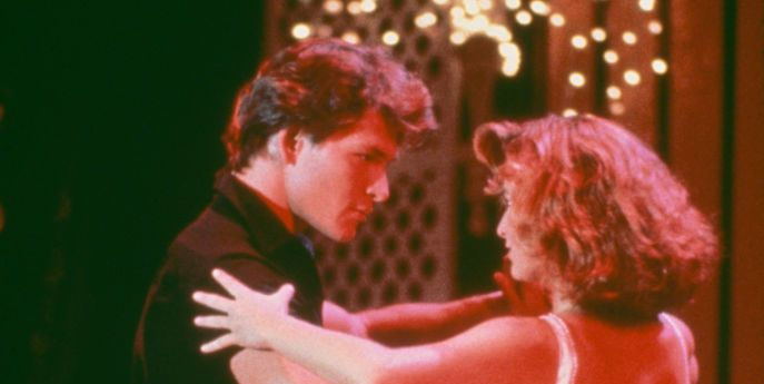 A Dirty Dancing sequel with Jennifer Grey is officially happening