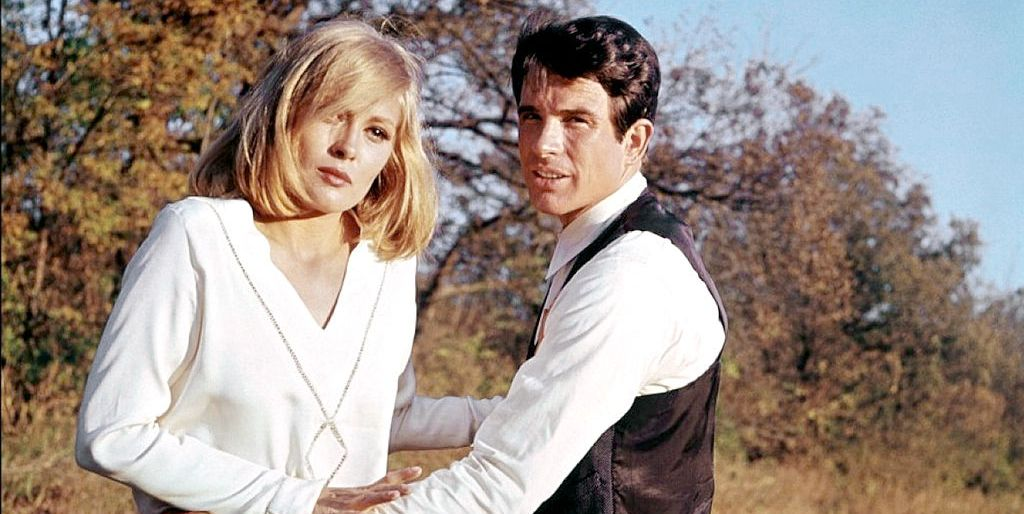 From music to movies, the entertainment industry loves to give the story of Bonnie and Clyde a refresh.