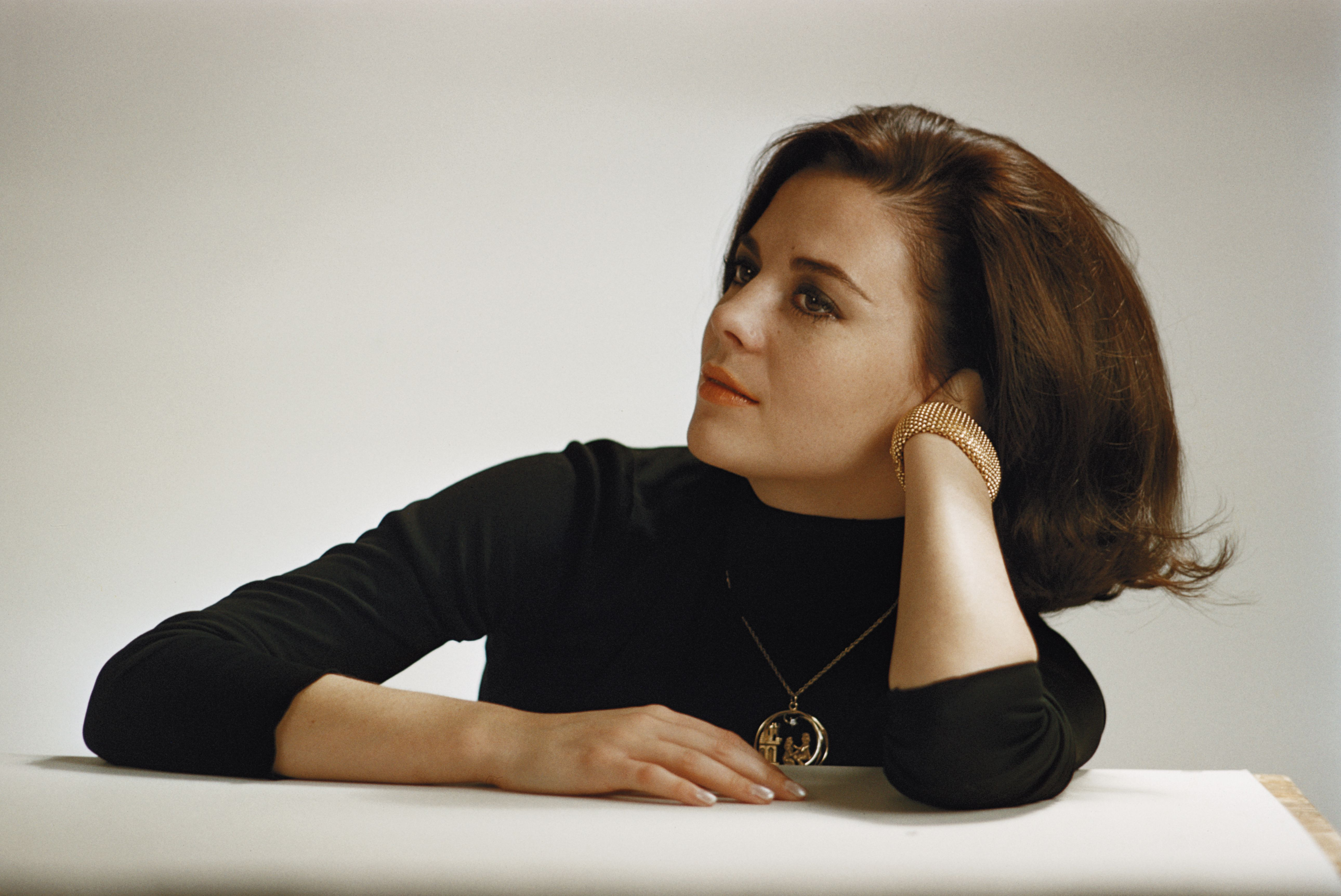 A Natalie Wood Documentary Is in the Works from HBO