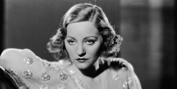 Tallulah Bankhead's Life in Photos - Best Vintage Pictures of ...
