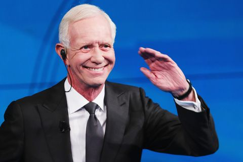 Chelsea Sully Sullenberger