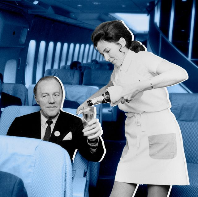 american airlines wine