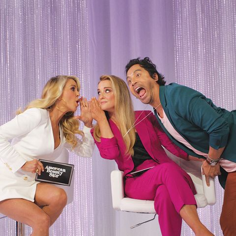 Pink, Purple, Fun, Fashion, Photography, Magenta, Leg, Room, Event, Leisure,