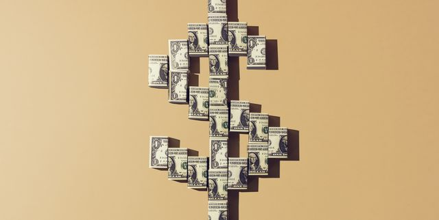 The Basics of Financial Literacy: Everything You Need to Know about Diversifying