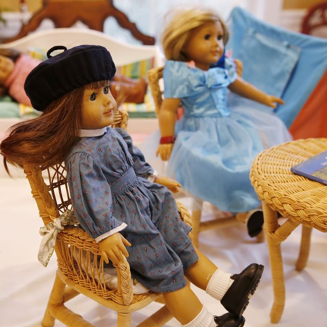 brookline doctor collects dolls for girls transitioning to foster care