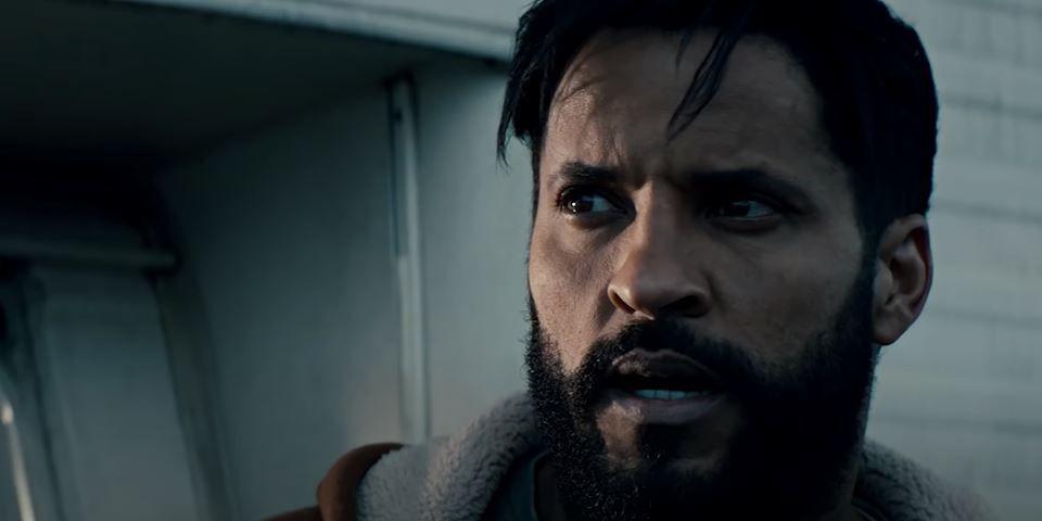 American Gods season 3 teases 'awakening' for Shadow in first trailer