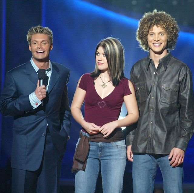 Where Are The American Idol Winners Now Who Has Been The Most Successful On American Idol