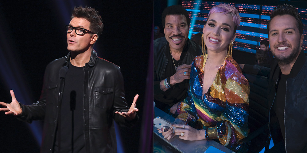 Here's What the 'American Idol' Judges Really Think About