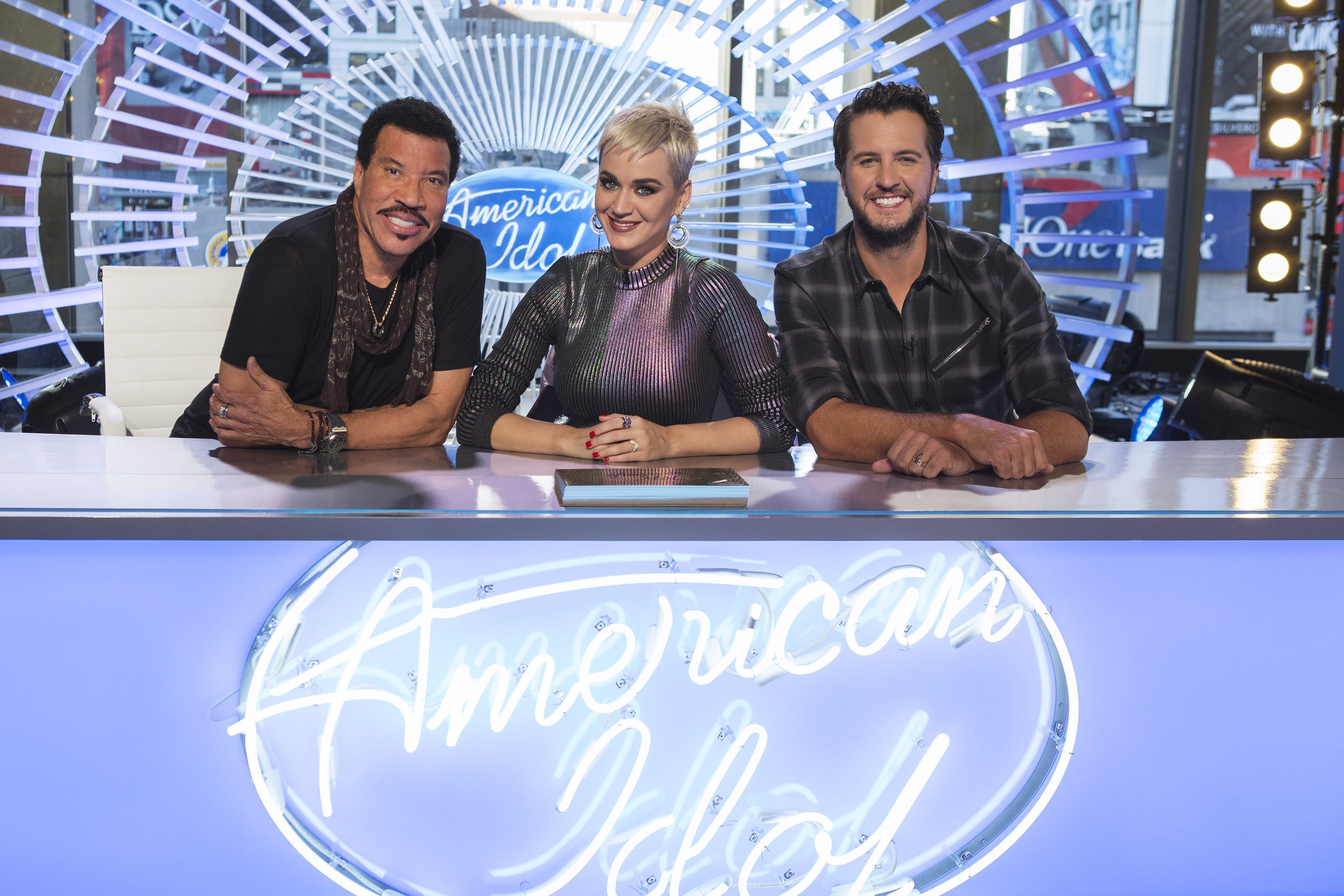 What To Know About American Idol 2019 Season 2 Including Judges