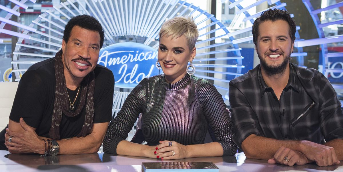 What to Know About 'American Idol' 2019 Season 2 ...