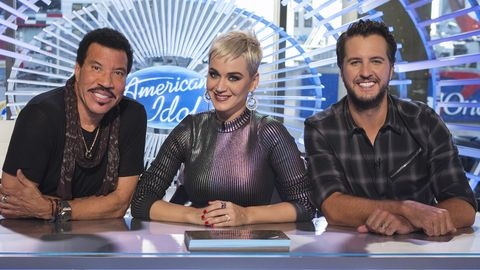 what to know about american idol 2019 season 2 including judges and