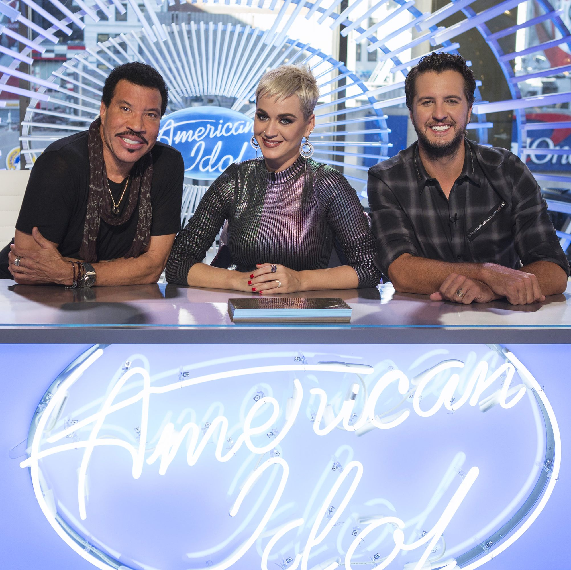 'American Idol' Will Change in Some Major Ways When the New Season Starts in 2019