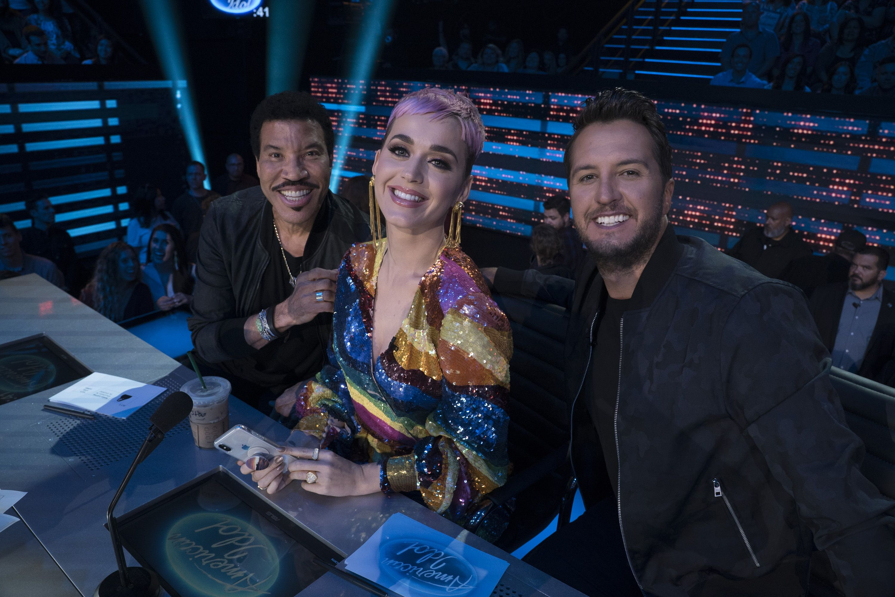 American Idol 2020 Season 3 Info On The Judges Auditions