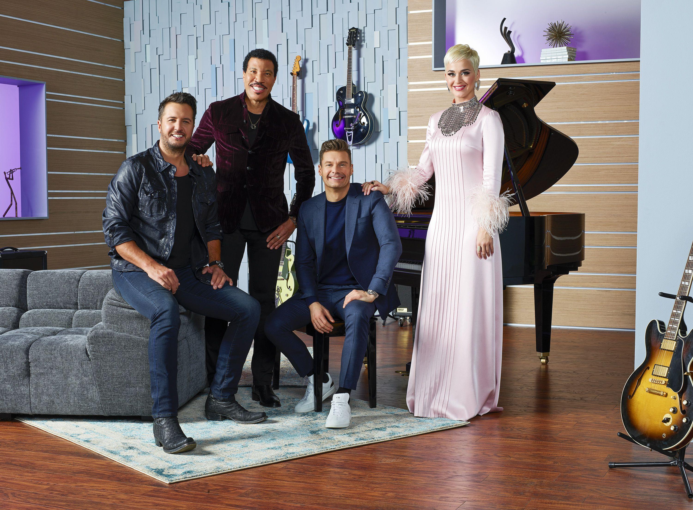American Idol Season 17 - Premiere Date, Coaches, and Spoilers