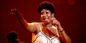Aretha Franklin Pancreatic Cancer Death