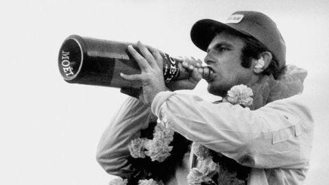 formula one motor racing, british grand prix   silverstone 1973