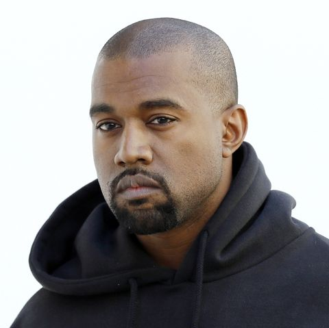 Kanye West Closed On Sunday Chick Fil A Lyric Twitter