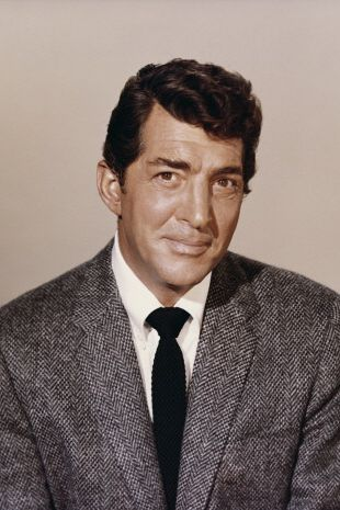 dean martin my kind of christmas download