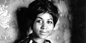 Aretha-Franklin-died-76