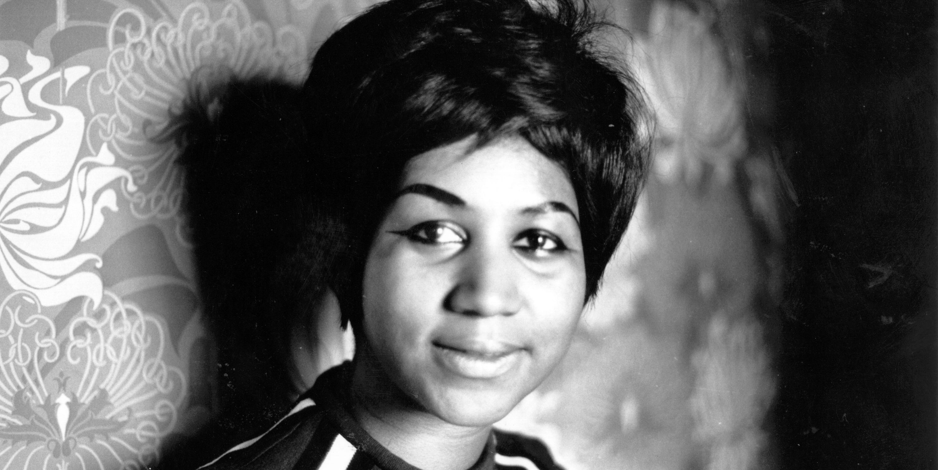Aretha-Franklin-died-76
