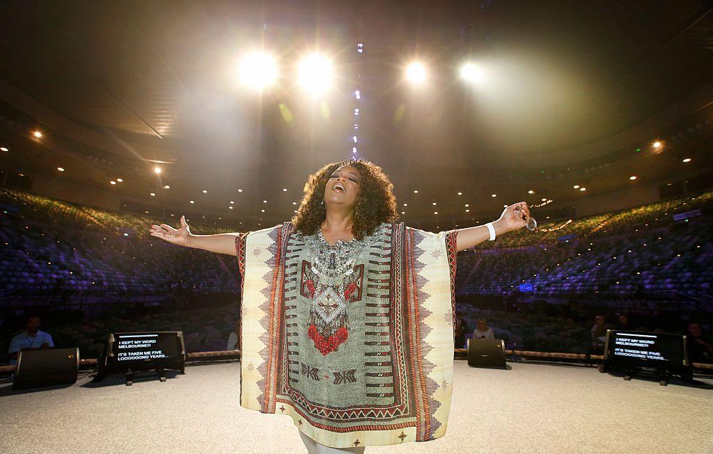 oprah's favorite things 2019 - photo #48