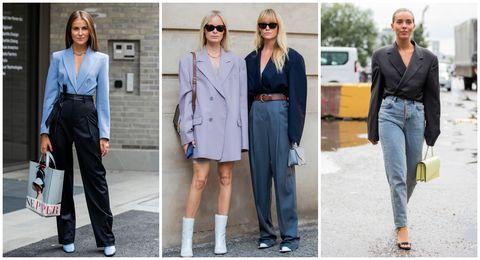 Denim, Clothing, Jeans, Street fashion, Fashion, Textile, Footwear, Trousers, Shoe, Style,