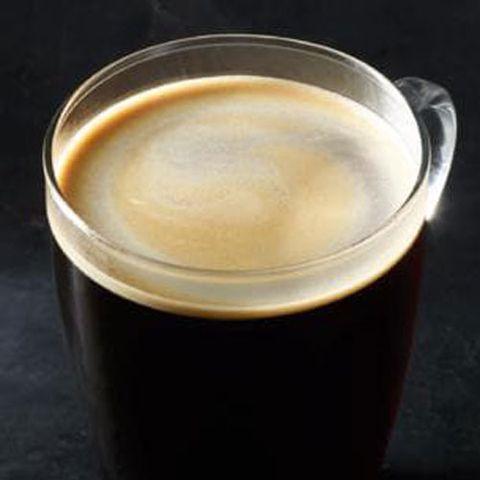 Drink, Liqueur coffee, Food, Café au lait, Ingredient,