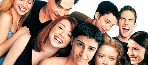 american pie scary movie neox