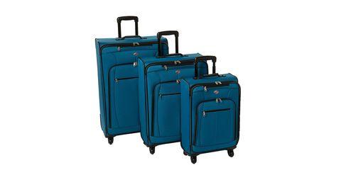 13 Best Luggage Brands 2019 Top Checked Suitcase To