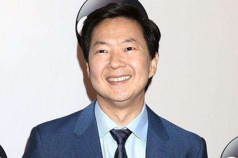'America's Got Talent' Guest Judge Ken Jeong - Guest Judges 'AGT' Season 13