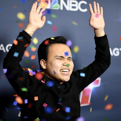 Why 'America's Got Talent' Winner Kodi Lee Will NOT Receive $1 Million