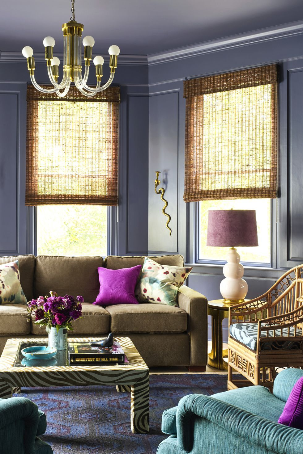 Everything You Need To Know About Interior Design 52 Best Interior Decorating Secrets - Decorating Tips and Tricks from the  Pros