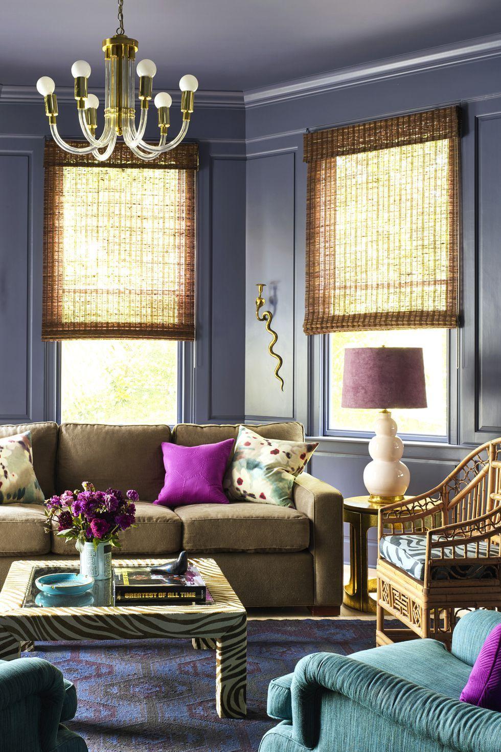 52 Best Interior Decorating Secrets Decorating Tips And Tricks