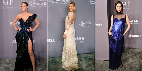 Fashion model, Dress, Clothing, Gown, Shoulder, Carpet, Fashion, Red carpet, Haute couture, Neck,