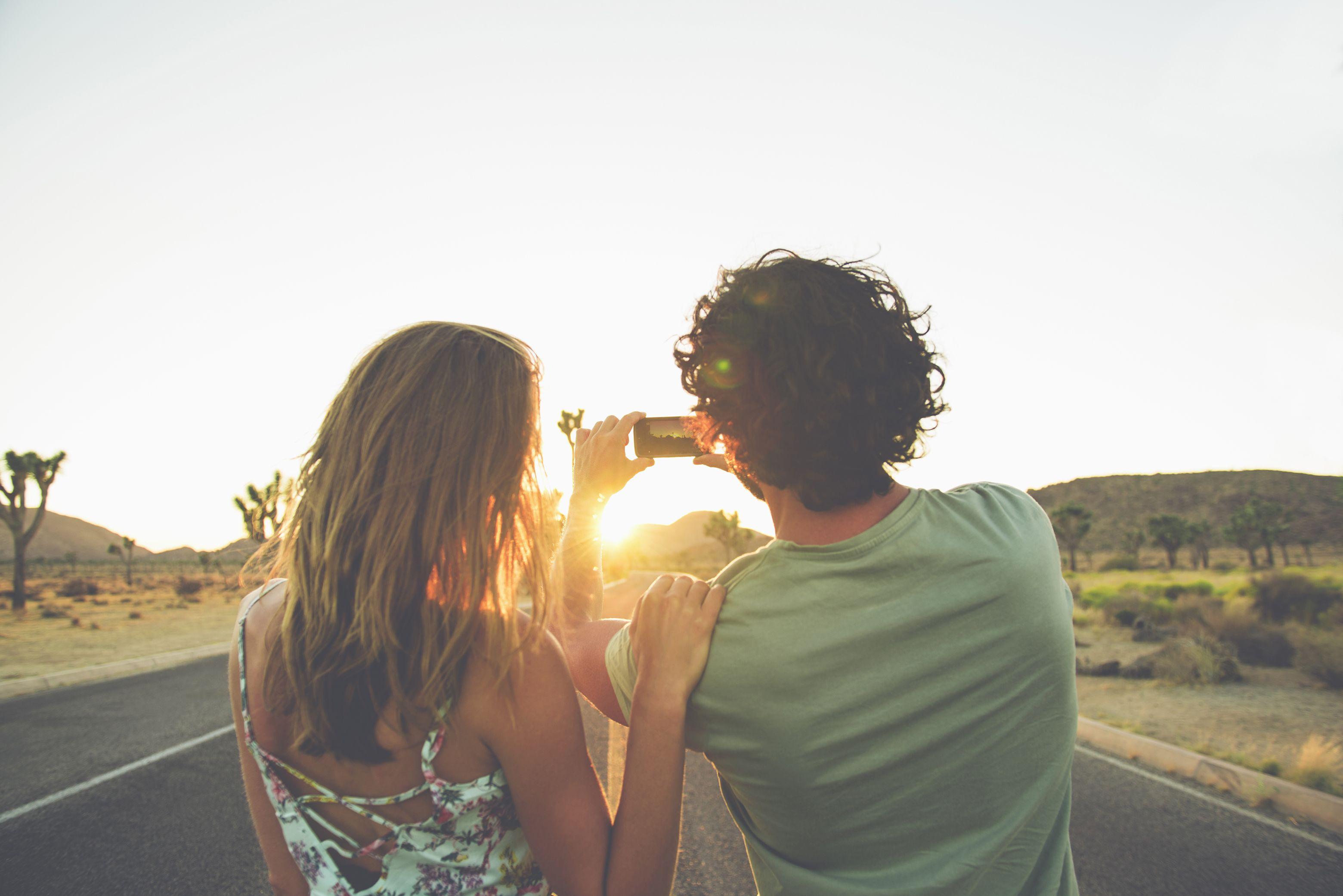 L'amicizia con l'ex esiste? Ma soprattutto sei pronta? 7 segni per capirlo
