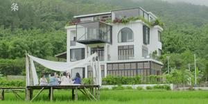 Amigas compran y reforman una casa para pasar la jubilación juntas