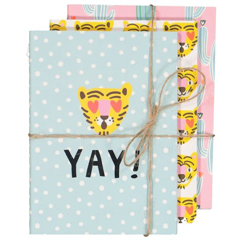 Yellow, Textile, Paper product, Wrapping paper,