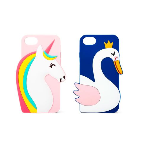 Swan, Water bird, Bird, Clip art, Goose,