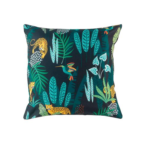 Green, Throw pillow, Pillow, Turquoise, Aqua, Cushion, Leaf, Teal, Yellow, Furniture,