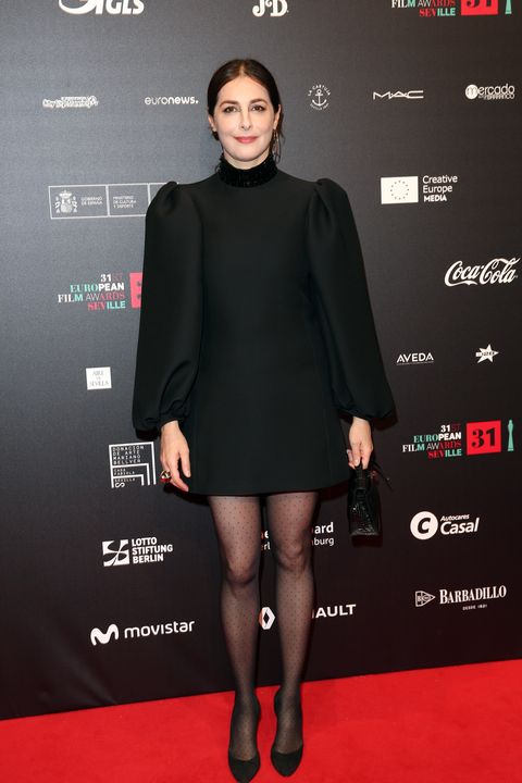 European Film Awards in Seville