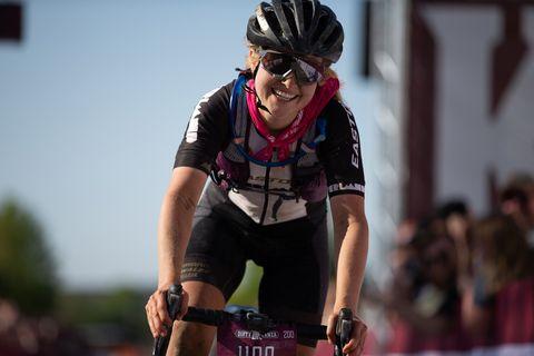 amity rockwell   womens cycling