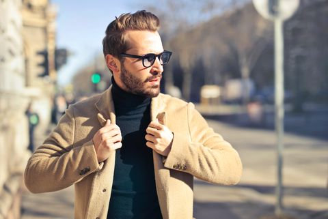 Eyewear, Photograph, Street fashion, Cool, Glasses, Sunglasses, Fashion, Yellow, Snapshot, Human,
